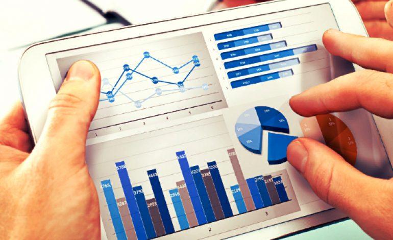 Data Management Platform Woflow Raises $3.5M