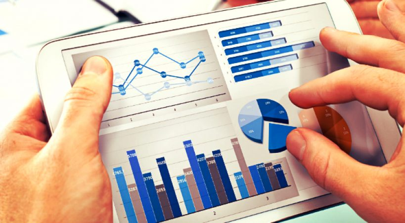 Analytics Firm Similarweb Started Trading on NYSE, Raises $180 Million