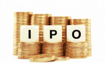 China's Electric Car Maker Nio Files an IPO to Raise $1.8 Billion