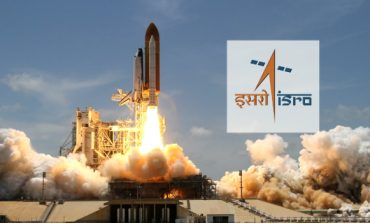 ISRO to Launch Incubators for Grooming Space Startups