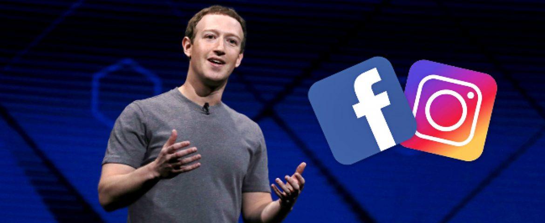 Facebook & Instagram Launch Time Management Tools