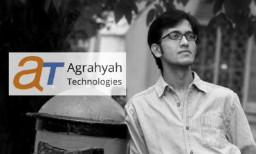 Agrahyah Technologies to Launch Voice-based Content Platform forLocal Language