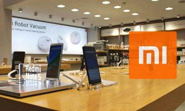 Xiaomi India generates 80% revenue from Smartphone Sales