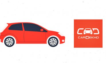 CarDekho Buys Out Automotive Youtube Channel PowerDrift