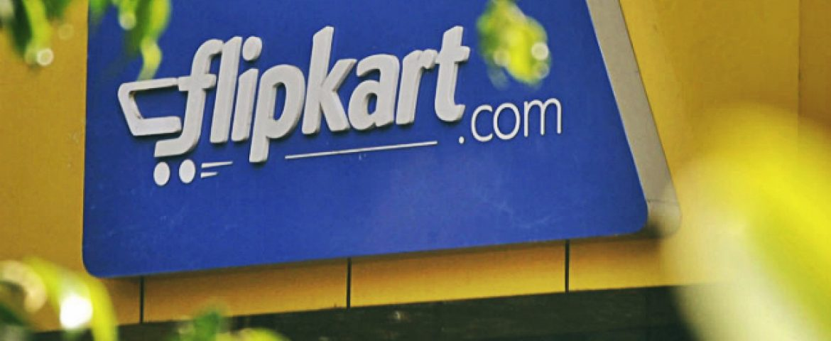 Amazon and Flipkart pull down 400k products after a new Indian Law