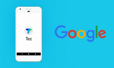 Google Tez Expected to be Renamed as Google Pay