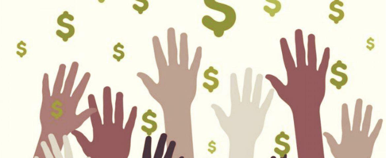 Bhavin Turakhia Led Titan raises $30mn from WordPress Parent Company