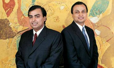 RCom Completes Sale of Fibre Assets worth Rs 30 billion to Reliance Jio