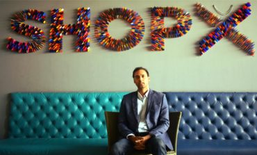 B2B Startup ShopX Secures $35 Million to Boost Expansion