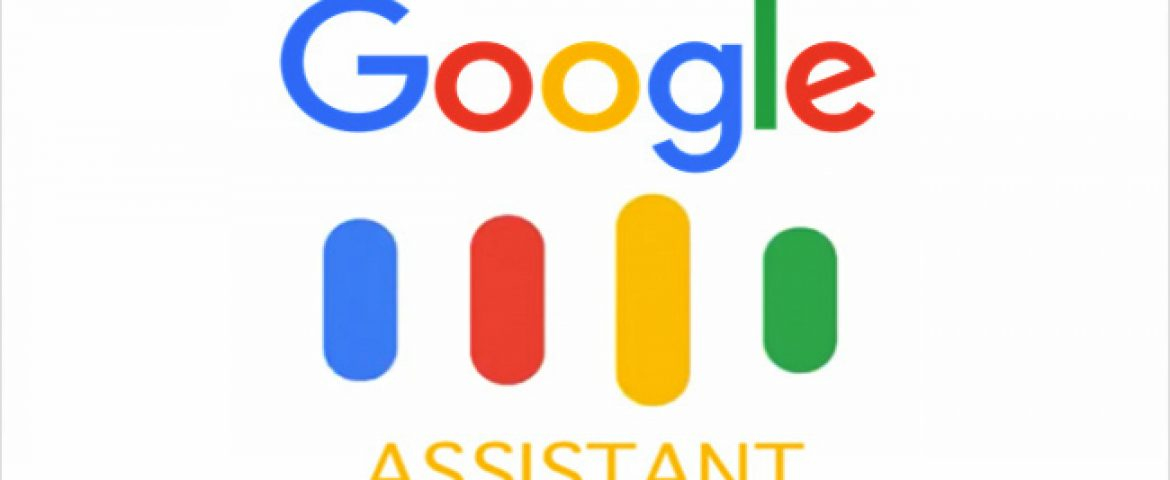 Google Assistant Can Now Speak Two Languages at a Time