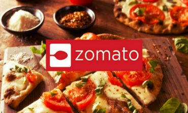 China's Ctrip May Invest $100 million in Zomato