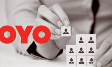 OYO acquires Innov8 for $30 million to enter into co-working business