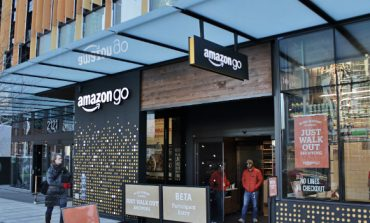 Amazon Launches Amazon GoCheckout-free Store in Chicago