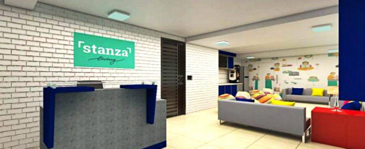 Sequoia Capital Backs Indian Student Housing Startup Stanza Living