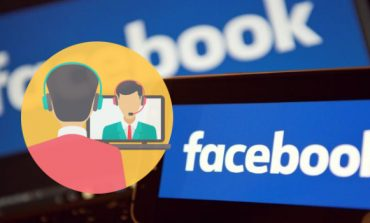 Facebook Set to Launch its Own Video Chat Device