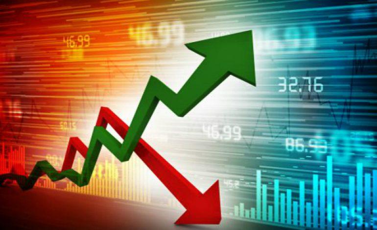 New York based Vroom raises $467.5 million in US IPO