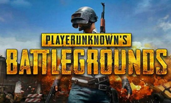 Indian Govt bans 118 more Chinese Apps, including PUBG