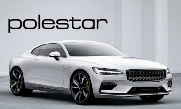 Polestar Debuts First Production EV to Overtake Tesla