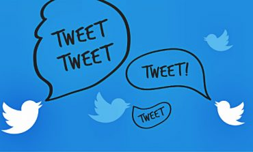 Twitter Set to Ban Dehumanizing Language on its Platform