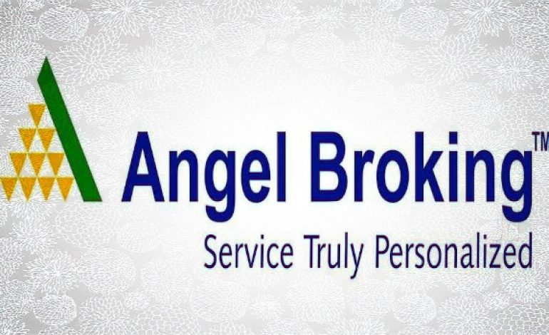 Advantages Of Opening Demat Account With India's Top Stock Broking Firm Angel Broking