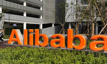 China's Alibaba Group Eyeing Valuable Acquisition in India