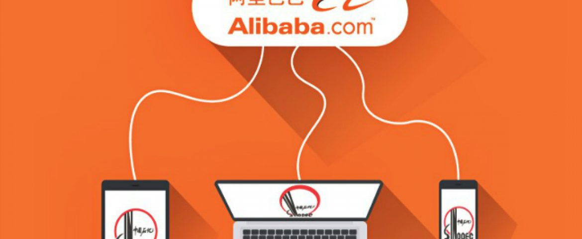Alibaba Launches Its Second Availability Zone In India Pixr8 Contact alibaba india channel partner tdi to become a gold supplier member on www.alibaba.com & place your business on the world's no. pixr8