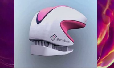 iBreastExam - The Best and Cheapest Way To Cure Breast Cancer