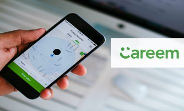 Dubai's Ride-Hailing Firm Careem to Launch Services in Sudan