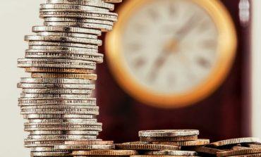 Digital Lending Startup Qbera Raised $3 million from E City Ventures