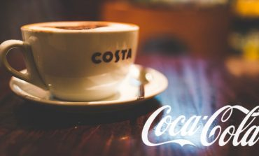 Coca-Cola Buys Out 'Costa Coffee' from Whitbread