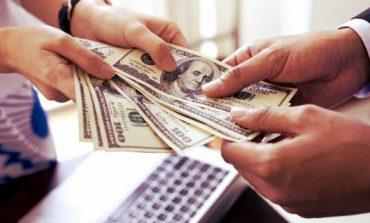 Ed-tech startup Edvizo raises $150,000 in funding