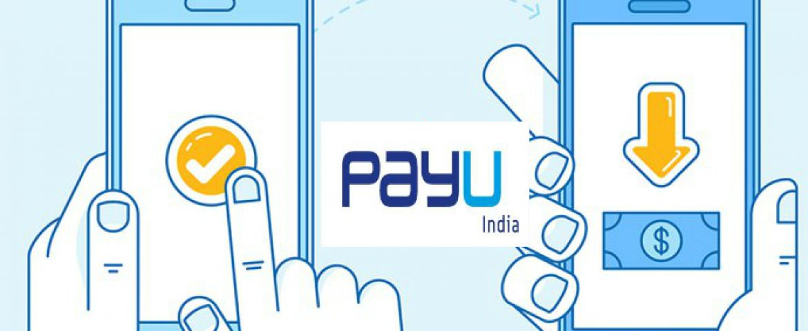 PayU Recieved Licence from RBI to open its own NBFC