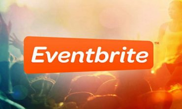 All You Need to Know About US-based Eventbrite's Much-awaited IPO