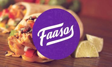 FoodTech Firm Faasos to Foray into the Middle East Market