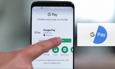 Google faces Antitrust case in India over payments app