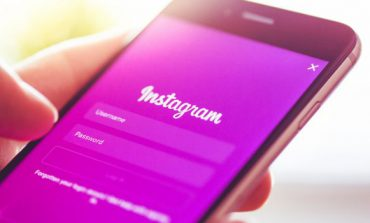 Instagram to Launch a New Feature to Prevent Substance Abuse