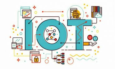 IoT Market in China is Witnessing Rapid Growth