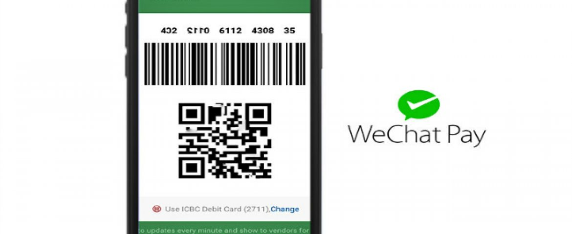 WeChat Pay HK Expands Payment Services to China