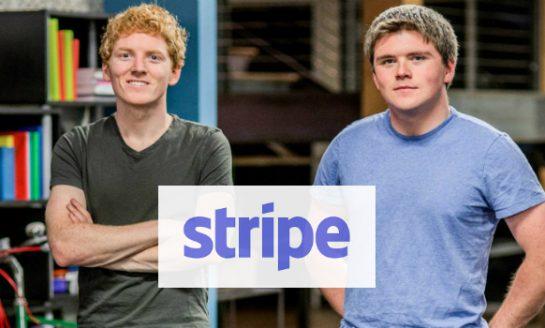 Stripe Raises $600 Million, Becomes US Most Valuable Startup