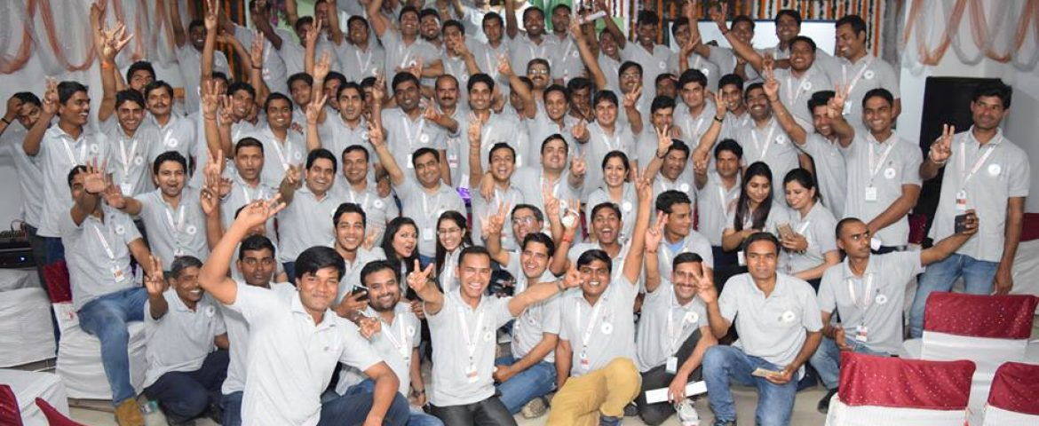 Indian Microfinancing Group Raises $5 Million From BlueOrchard
