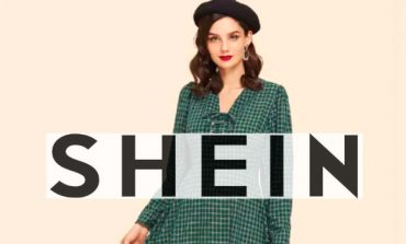 China's Fashion Retailer Shein to Expand to Smaller Regions in India