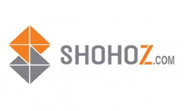 Bangladesh-based Shohoz Raises $15 million in Pre-series B Funding