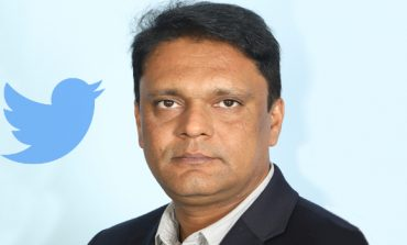 Twitter India's Country Director Taranjeet Singh Steps Down