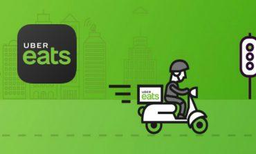 UberEats Partners With GeneralInsurance ProviderTata AIG