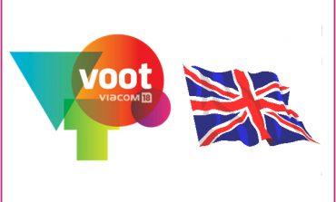 VOOT to Debut the International Market with the United Kingdom