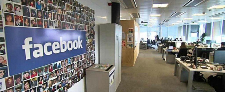 Facebook Acquires Chatbot Startup Kustomer