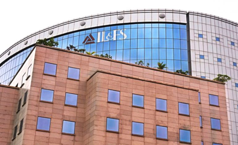 IL&FS Soon to be Bankrupt, What Went Wrong?