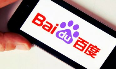 Baidu Enters into a Strategic Partnership with NetEase Cloud Music