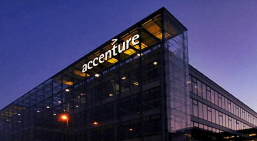Why Accenture's $32 Million Lawsuit is a Lesson for Every Business
