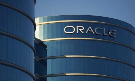 Oracle acquire TikTok US, Microsoft bid rejected